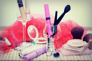 make-up-favs.jpeg